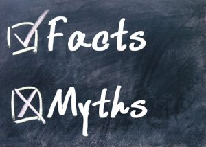 tax depreciation myths